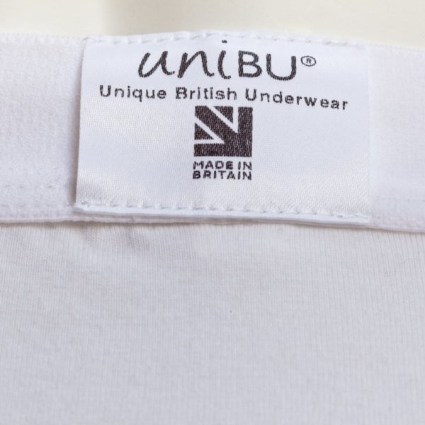 Comfort Briefs White Label