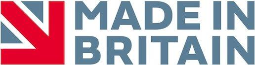 Unibu are a member of Made in Britain