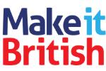 Unibu are a member of Make it British.